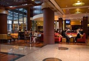 Holiday Shopping Shines With New Mall Venues and Bethesda Hotel Accommodations