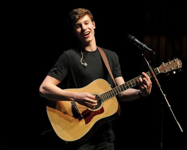 Shawn Mendes, Sheppard & Tori Kelly To Perform At 2015 Radio Disney Music Awards (Exclusive)