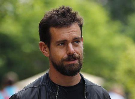 Twitter says Dorsey continues to forego direct compensation