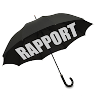 Rapport and Deals—The Business List Provider image Umbrella Of Rapport 300x300