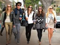 'Bling Ring' To Close 2013 Seattle Film Fest