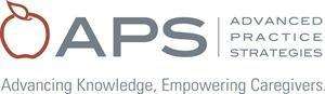 Advanced Practice Strategies Delivers GNOSIS(TM) to Market