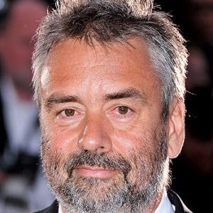 Luc Besson&#39;s EuropaCorp, China&#39;s Fundamental to Co-Produce &#39;Transporter&#39; Films