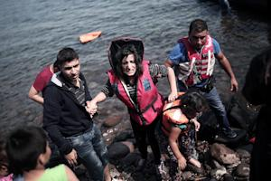The EU launched a new naval mission against people…