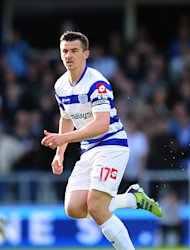 Joey Barton is having a positive impact at Fleetwood