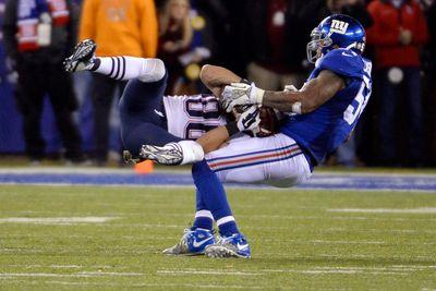 Danny Amendola injury update: WR ruled out for Patriots, fantasy owners