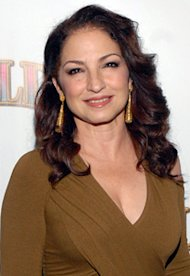 Gloria Estefan  | Photo Credits: Michael N. Todaro/Getty Images