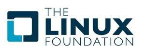 The Linux Foundation Announces Early Keynote Speaker Line Up for LinuxCon + CloudOpen Europe