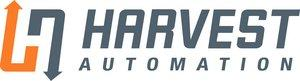 John Kawola Joins Harvest Automation as New CEO