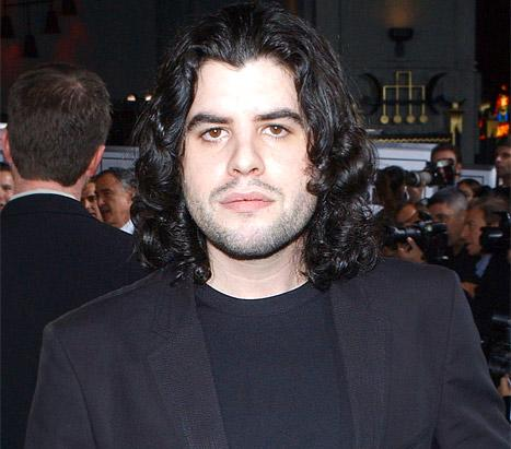 "Sage Stallone Was Preparing to Marry, in ""Great Spirits"" Before Death"