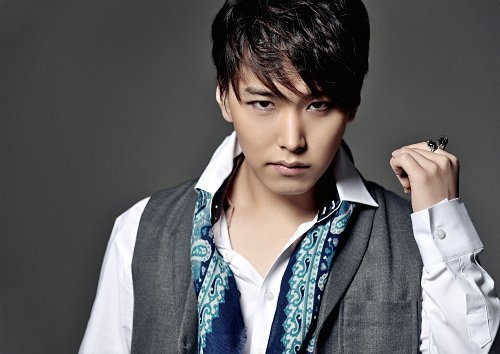 Super Junior Sungmin &amp; J-Min Cast in Jack the Ripper