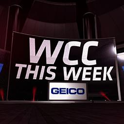 WCC This Week | January 31, 2015