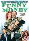 Poster of Funny Money