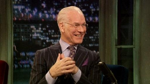 Tim Gunn, Part 2