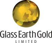 Glass Earth Gold Announces Financial Statements and Management's Discussion & Analysis for the Third Quarter Ended September 30, 2012