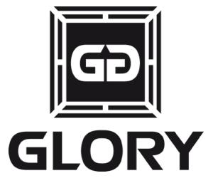 Spike TV and Glory Sports International Partnership Brings Kickboxing to the Network