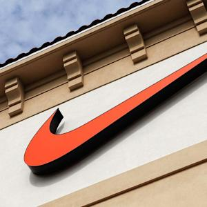 Fri. Dec. 19: Nike Shares Down on Soft Forecast