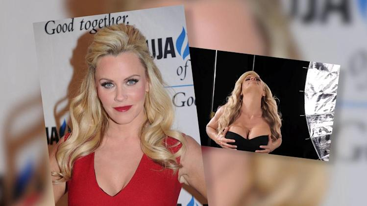 Jenny McCarthy to Permanently Host on The View