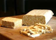 Super foods you may not have heard of (yet) – Tempeh