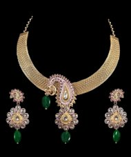 Best Ways to Take Care of Your Precious Jewellery