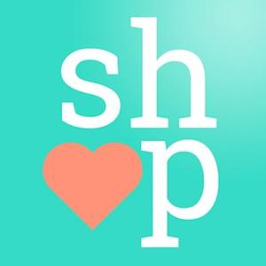 Shopping apps to find great deals