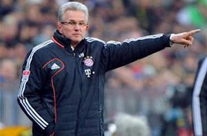 Prohaska: Letting Heynckes go is madness