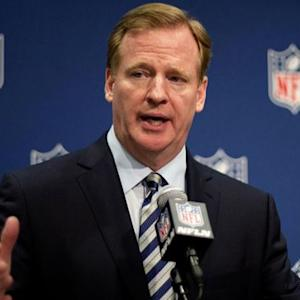 NFL announces new strict domestic violence rules