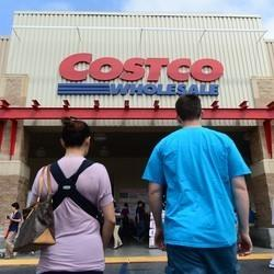 5 Things You Should Probably Be Buying At Costco