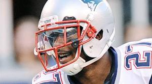Patriots' new safeties getting positive early reviews