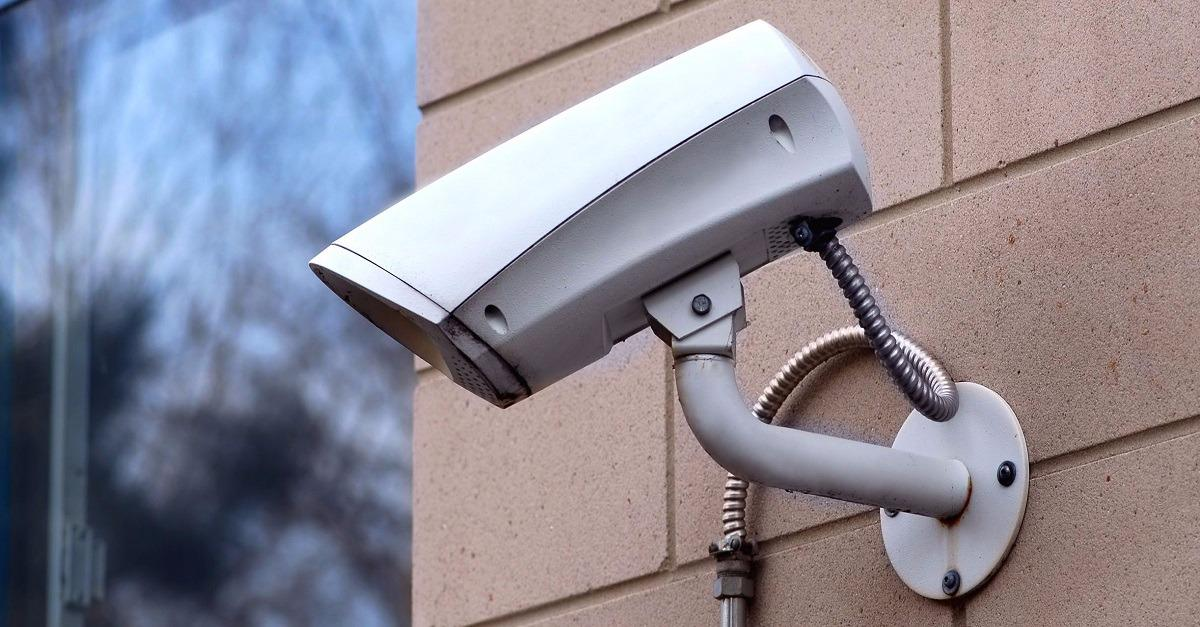 Get a Free Security Quote & Install ADT Pulse Free