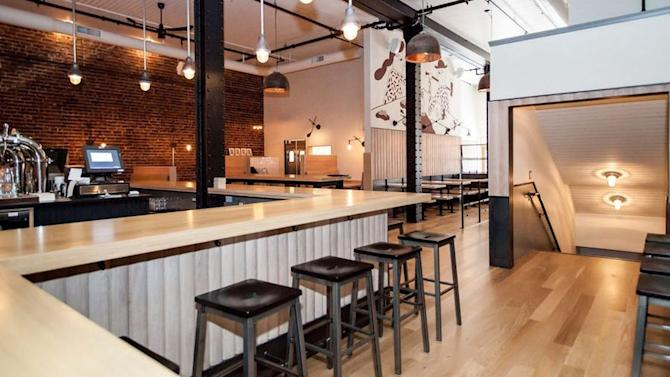Mikkeller Bar Bringing World-Renowned Craft Beer to Downtown Los Angeles