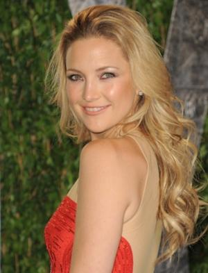 "Kate Hudson's Character on 'Glee' - ""Mean and Petty"" or Just Fierce and Driven?"