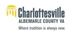 """The Charlottesville Albemarle Convention & Visitors Bureau's Website Receives a W3 """"Gold Award"""""""