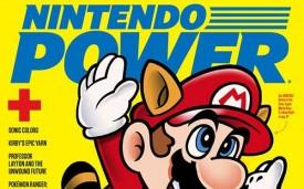 RIP Nintendo Power: Magazine Shutting Down After 24 Years [REPORT]