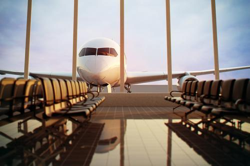 The Miles Game Has Changed: How to Make the Most of Your Airline Points in 2015