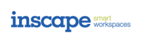 Inscape Corporation Will Host a Teleconference Call To Review the First Quarter Results