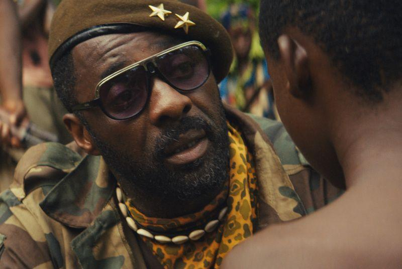 Netflix is ready for the Oscars in the final Beasts of No Nation trailer