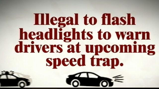 New Year's 2013: New Laws Go Into Effect