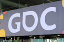 What is the Game Developers Conference and why does it matter?