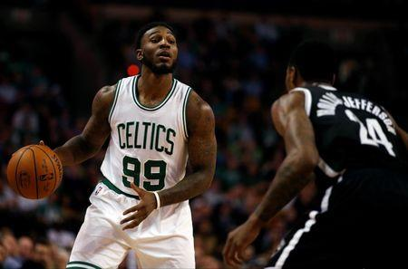 Celtics extend Sixers' losing streak