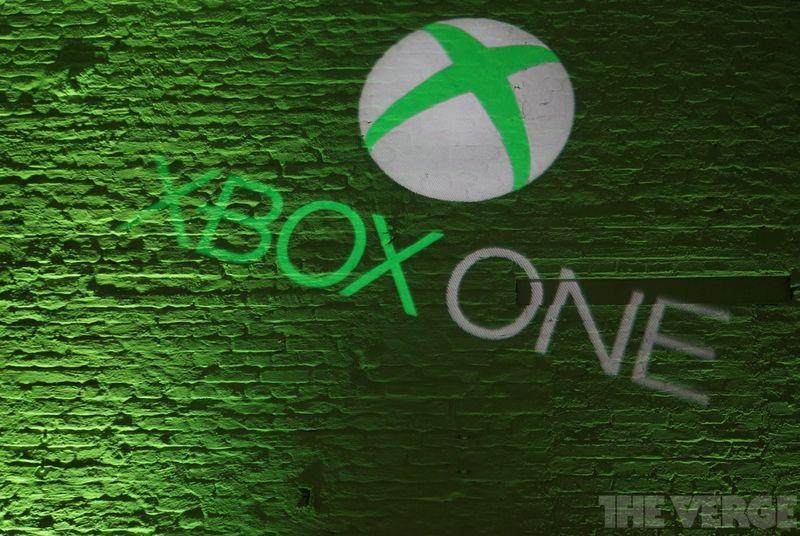 Microsoft is finally adding voice messaging to Xbox One