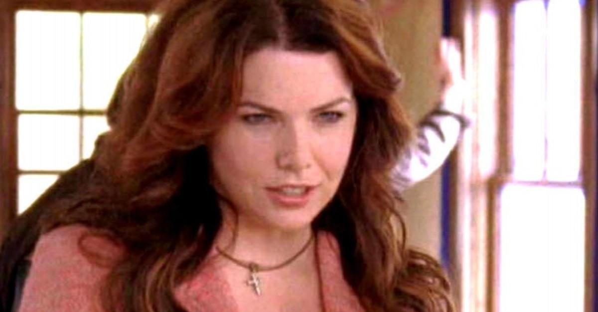 """15 """"Gilmore Girls"""" Characters To Have On Your Side"""