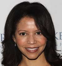 Gloria Reuben Added To Thriller 'Reasonable Doubt'