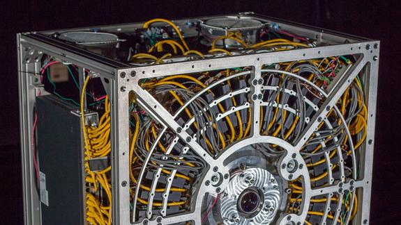 Supercameras Could Capture Never-Before-Seen Detail