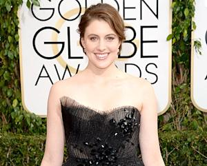 Greta Gerwig Starring in CBS' How I Met Your Dad