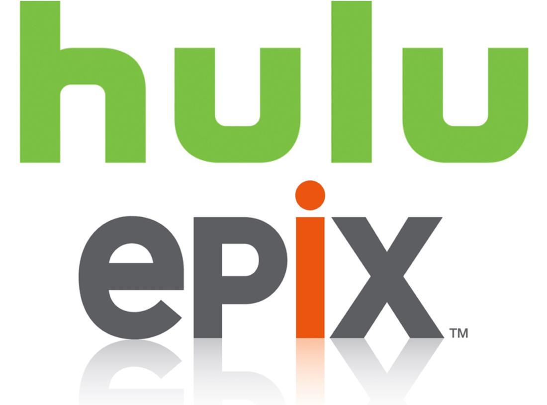 Epix's Move To Hulu Could Pay Off For Everyone, If Comcast Plays Ball