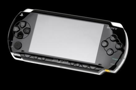 Sony shutting down PSP's digital storefront in 2016