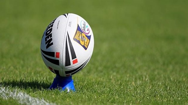The RFL is looking to shake up the structure