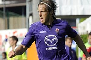 Ambrosini: Milan does not miss me