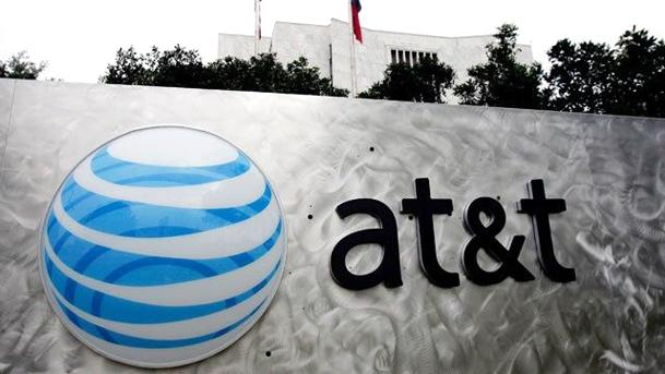 Google Fiber gets results: 300Mbps AT&T service launches in Austin